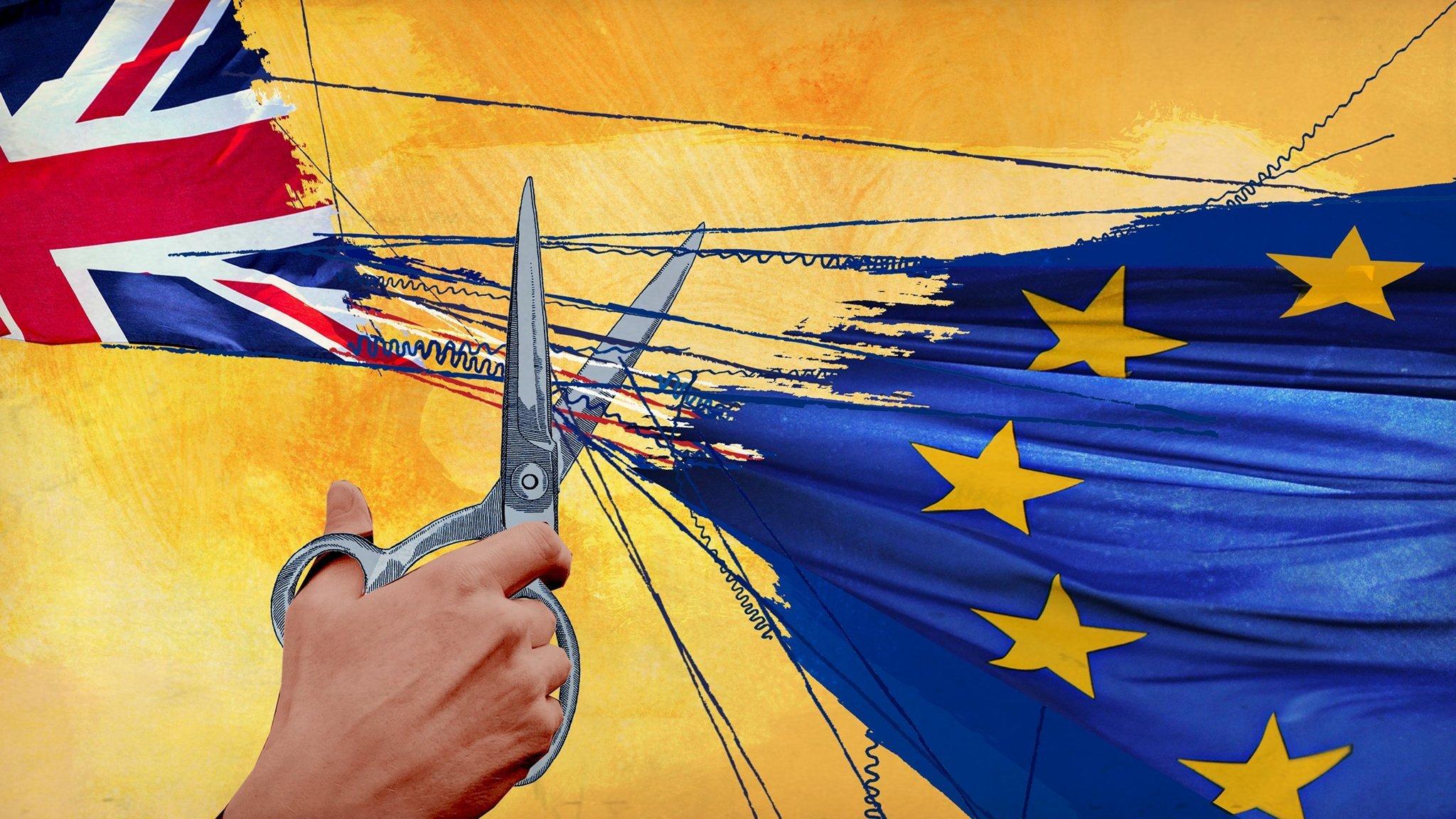 Brexit: quale futuro accordo commerciale?