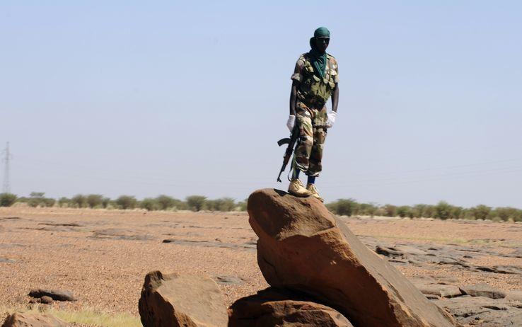 US counter-terrorism strategy in Libia. Segnali di un'espansione delle operazioni?