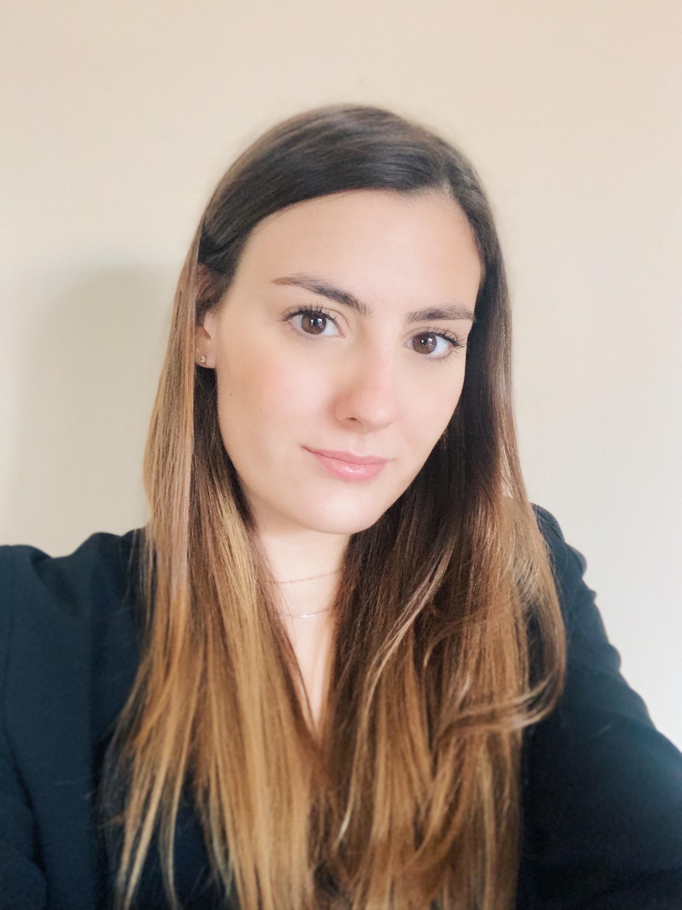 Elena Pavan Mondo Internazionale