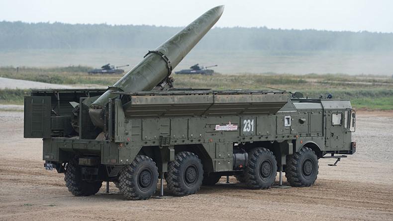 Kaliningrad riapre la ferita della deterrenza nucleare in Europa