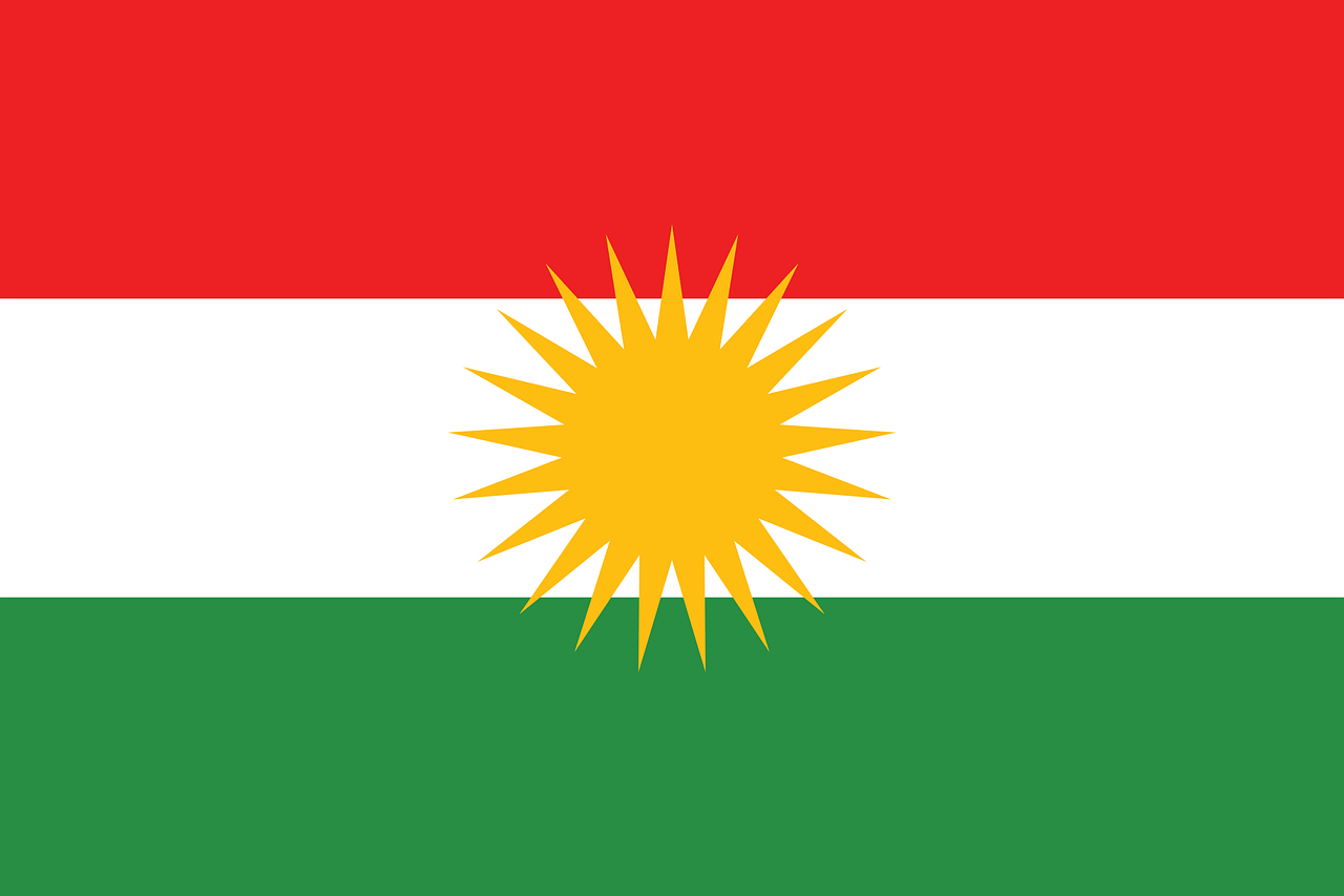 Kurdistan: the stateless nation