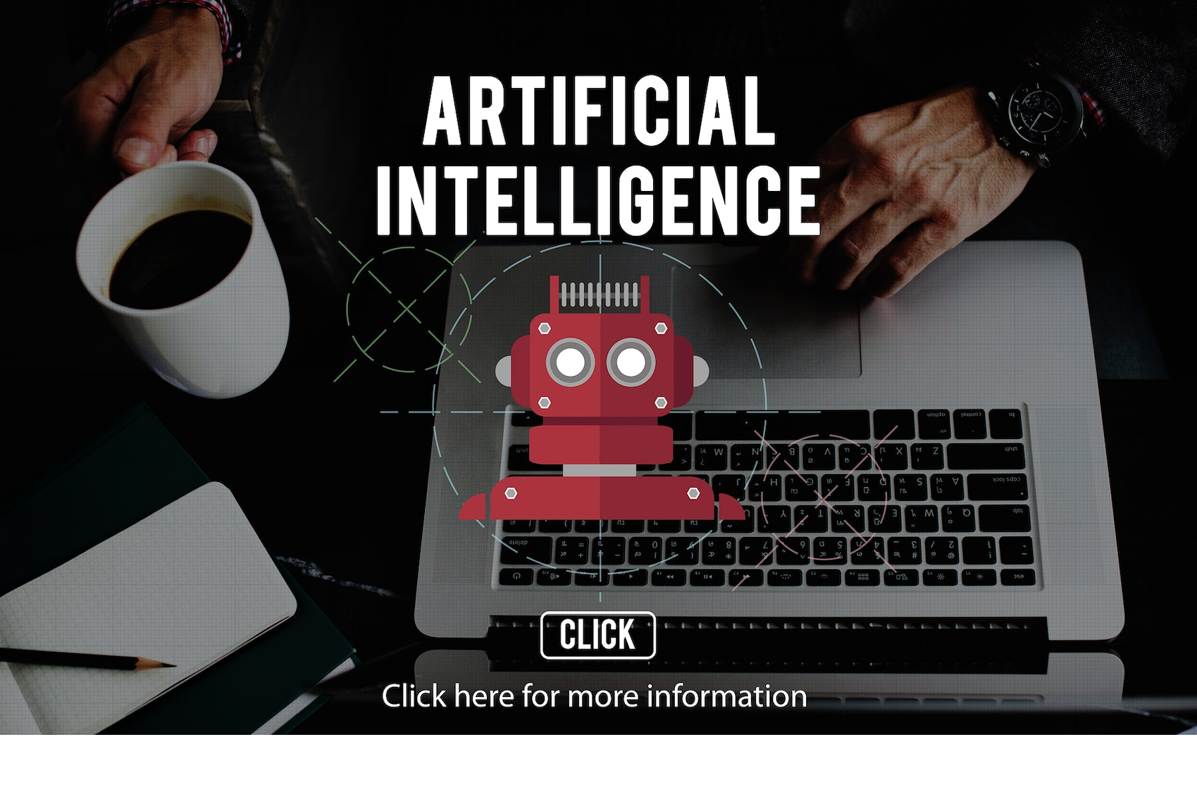 La classificazione dell'Intelligenza Artificiale