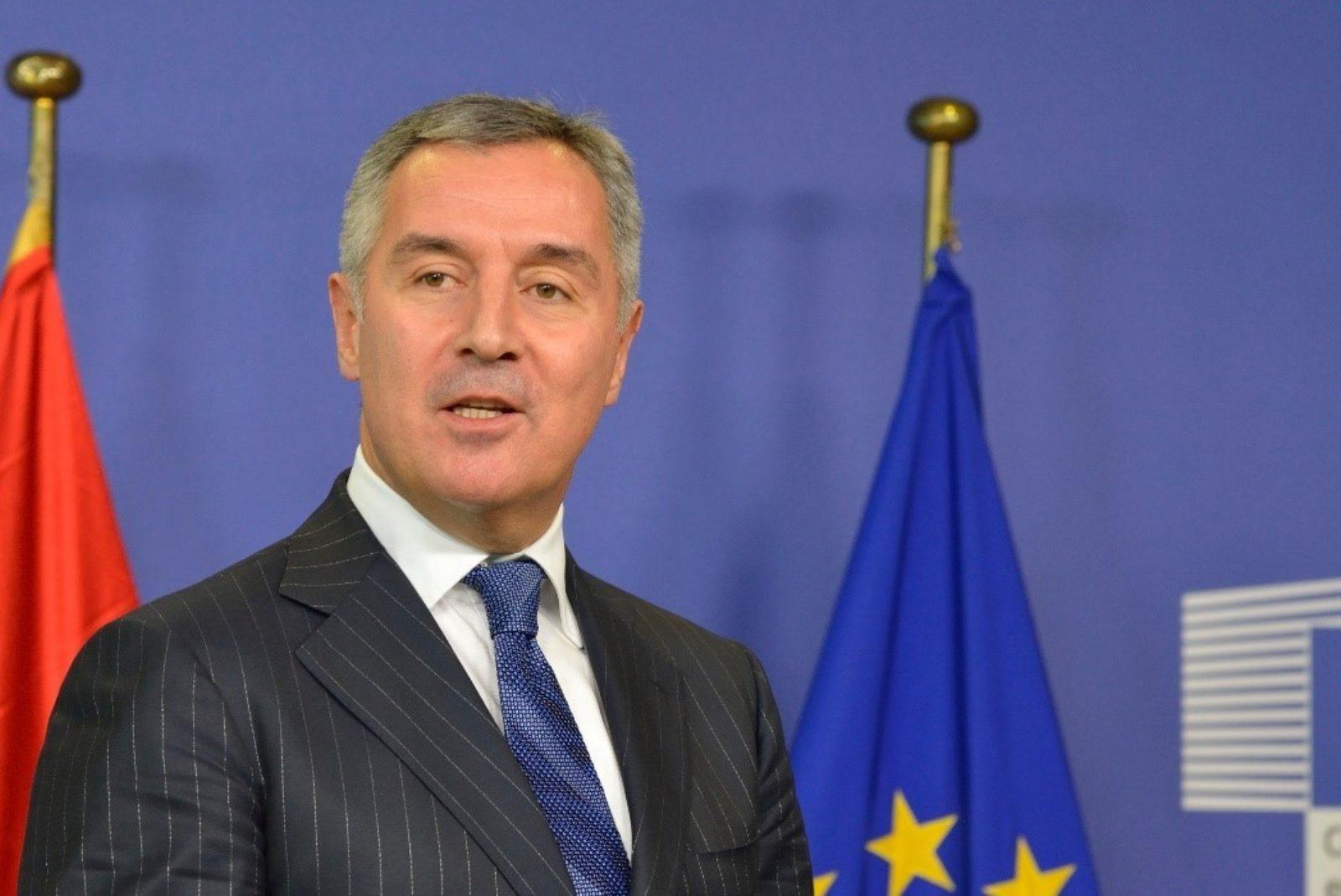 Le elezioni presidenziali rafforzano la posizione del Montenegro in linea con NATO ed UE