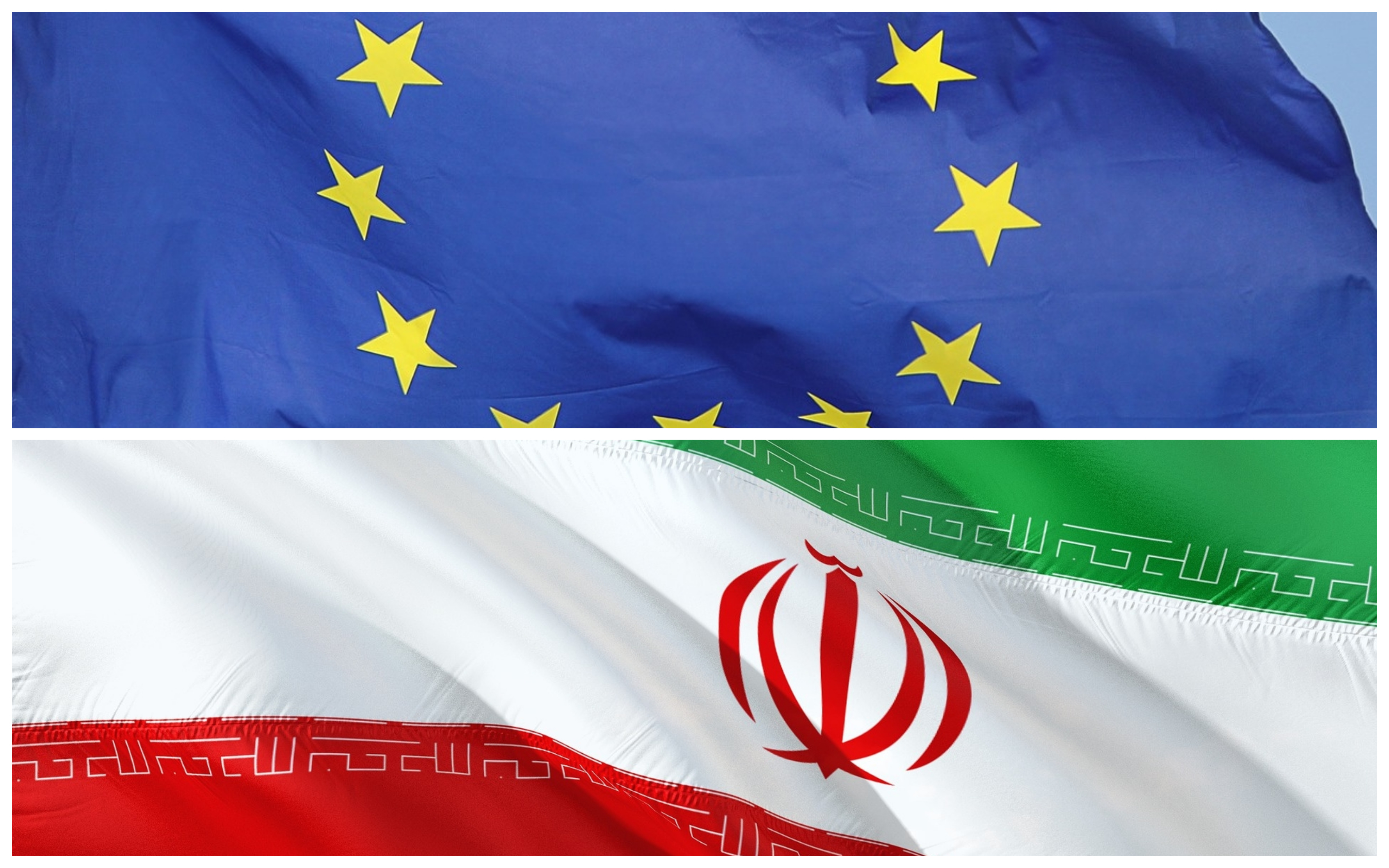 European Union and Iran in 2020: a complicated relationship