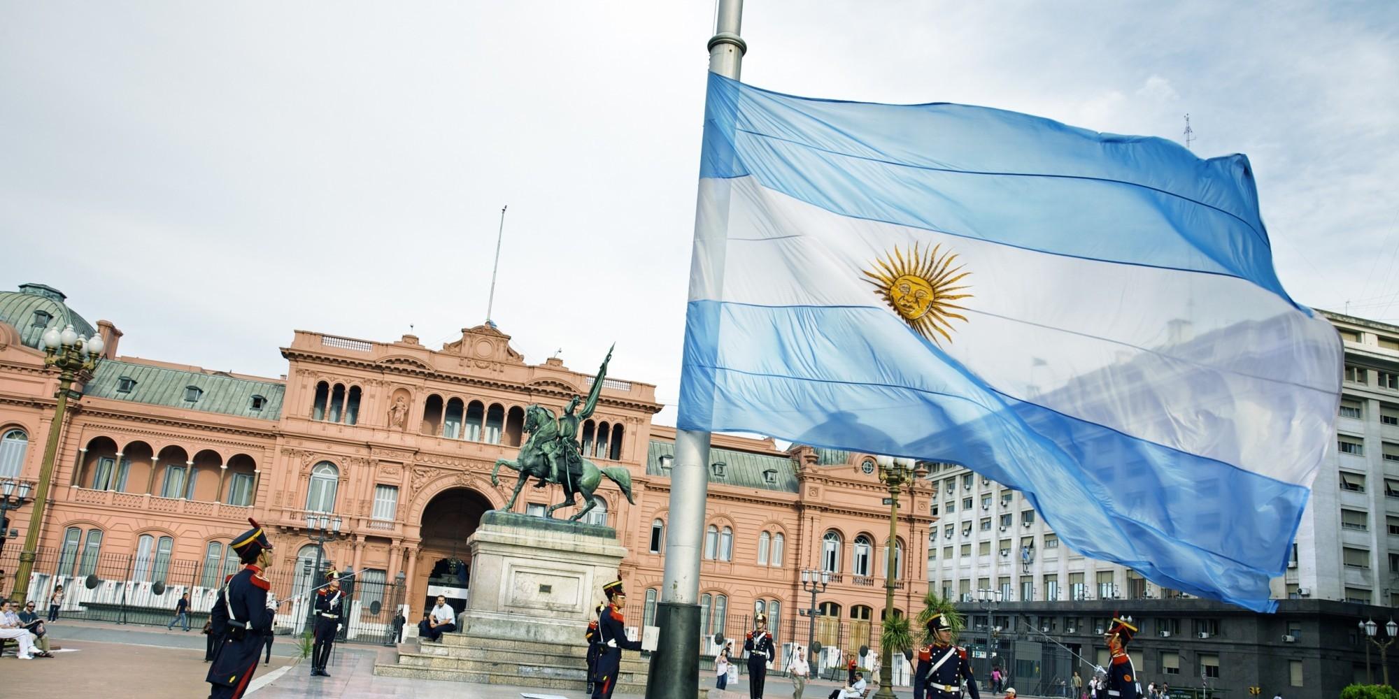 Una nuova crisi per l'Argentina? Il momento decisivo per Mauricio Macri