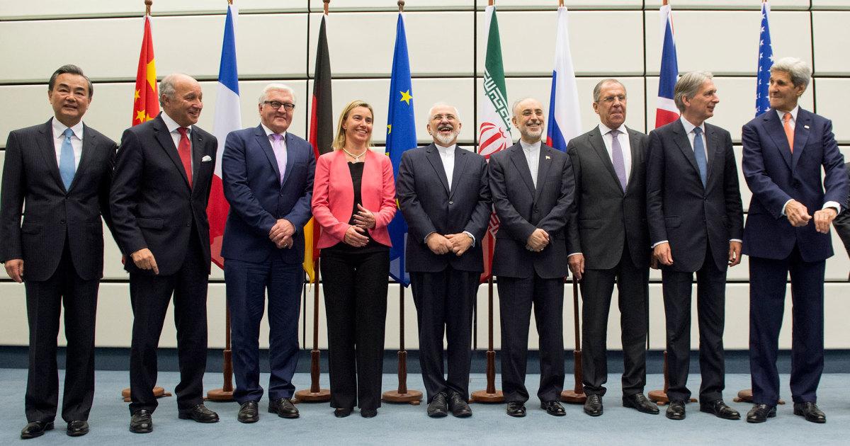 Nuove incertezze sull'accordo con l'Iran