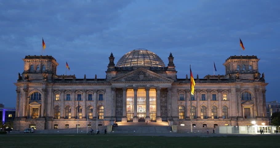 Quale alternativa per la Germania? Elezioni 2017