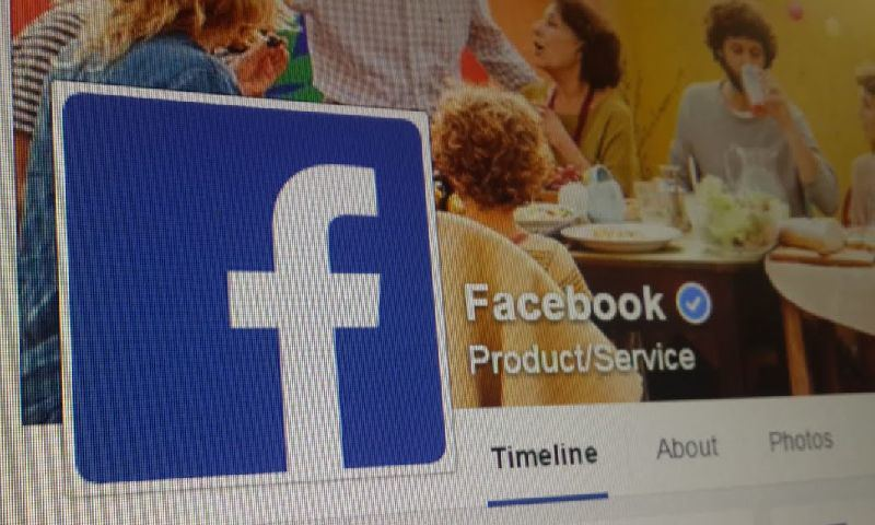 """Thailandia. Facebook affronta una minaccia di """"arresto"""" immediato"""