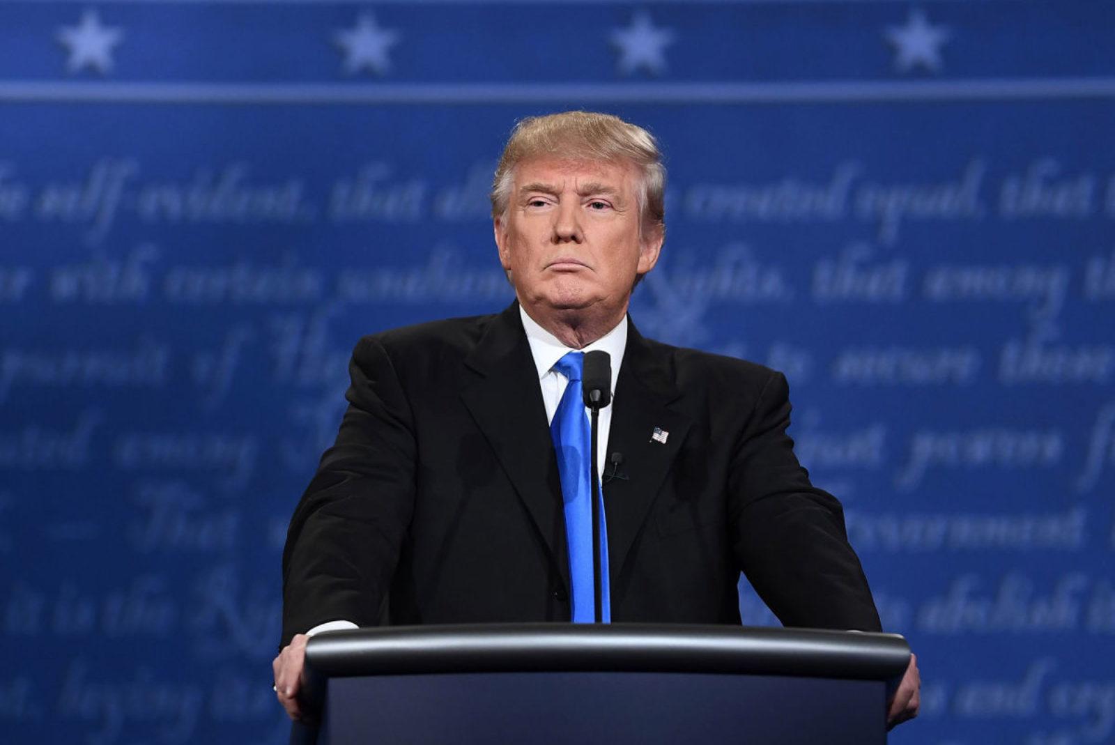 Trump e il futuro della NATO