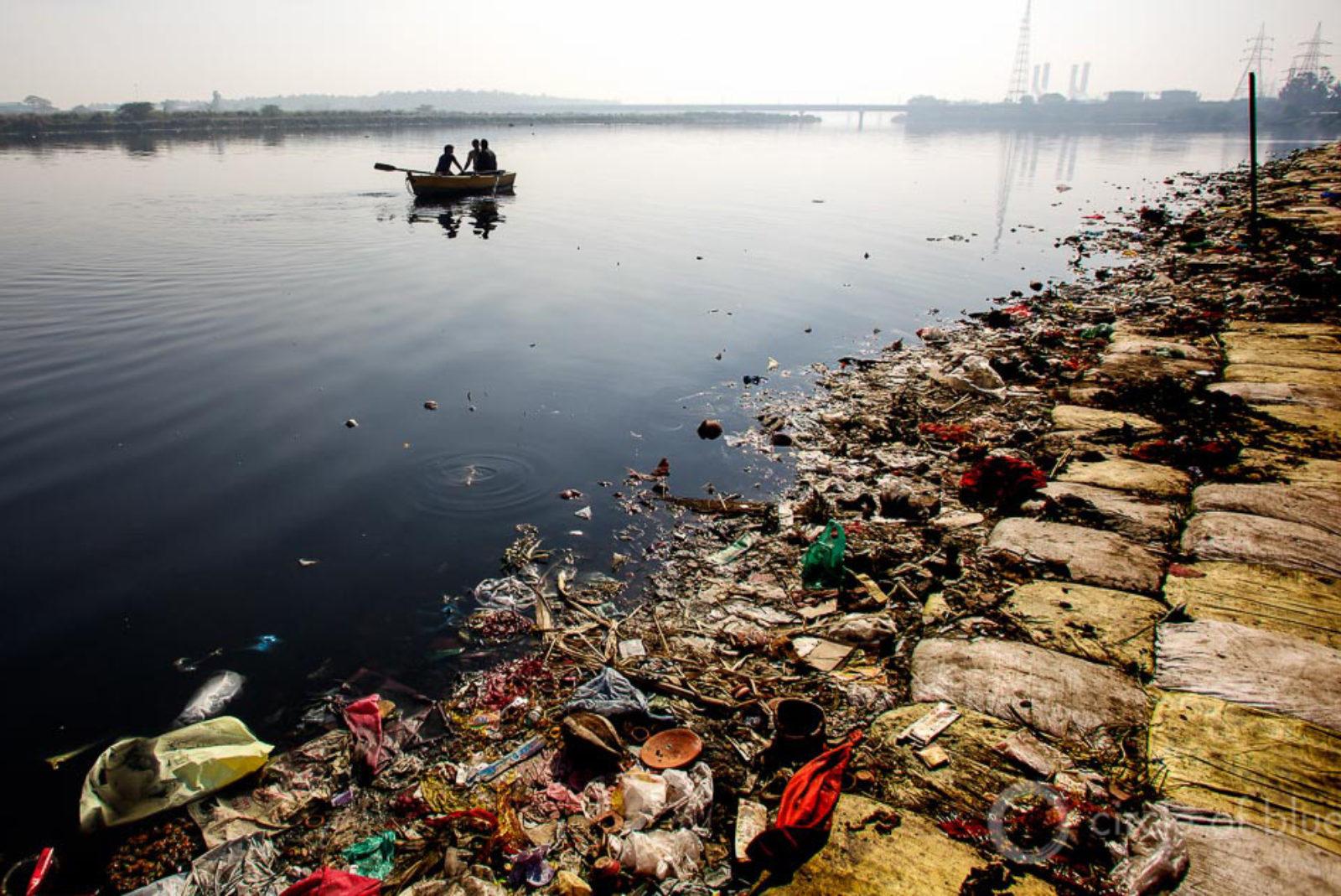 Una risorsa rinnovabile ma non inesauribile (3)